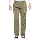Red Chili Shima Pants Women olive